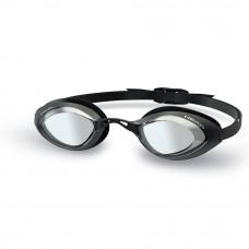Очки для плавания Head Stealth LSR