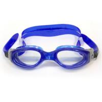 Очки для плавания Aqua Sphere Kaiman Junior