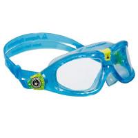 Очки для плавания Aqua Sphere Seal Kid 2
