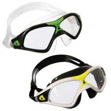 Очки для плавания Aqua Sphere Seal XP 2