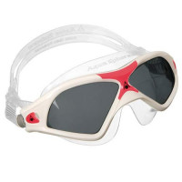 Очки для плавания Aqua Sphere Seal XP 2 Lady
