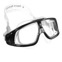 Очки для плавания Aqua Sphere Seal 2