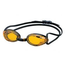 Очки для плавания View V-101 Sniper II