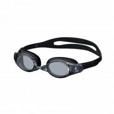 Очки для плавания View V-550 Aquario