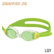 Очки детские View V-730 Snapper Junior