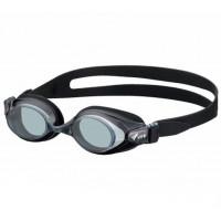 Очки для плавания с диоптриями детские View V-741JA