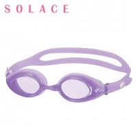 Очки для плавания View V-825 Solace