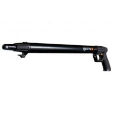Ружье для подводной охоты пневматическое Mares Jet