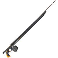 Ружье-арбалет для подводной охоты Mares Viper Pro
