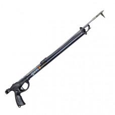 Ружье-арбалет для подводной охоты Mares Sniper Alpha