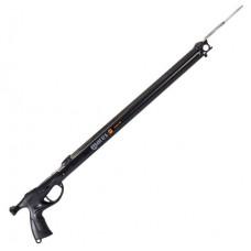 Ружье-арбалет для подводной охоты Mares Sniper PS