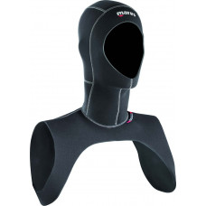 Шлем с плечами Mares Flexa Shield