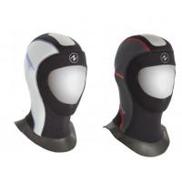 Шлем Aqualung Balance Comfort 2014
