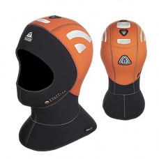 Шлем Waterproof 5/10 мм HVH POLAR EVO