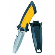 Нож TUSA FK-11 Mini