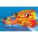 Баллон буксируемый Sportsstuff Sumo & Splash Guard Combo