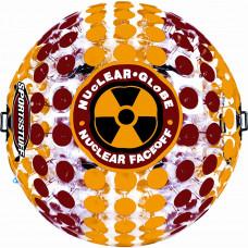Баллон надувной Sportsstuff Nuclear Globe