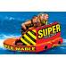 Баллон буксируемый Sportsstuff Super Mable New
