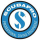Регуляторы и октопусы Scubapro