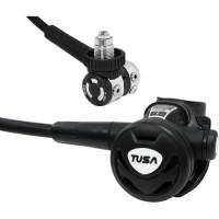 Регулятор TUSA RS-811 S