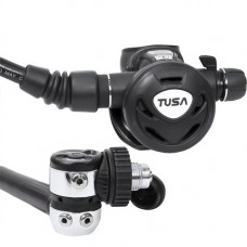 Регулятор TUSA RS-812 S