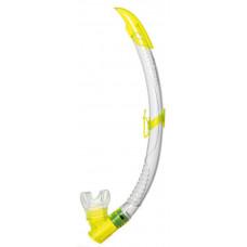Трубка Aqualung Airflex