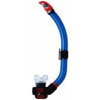 Трубка Technisub Air Dry P/V