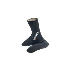 Носки Mares Classic Sock 3mm