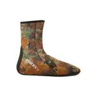 Носки Mares Socks Camo 30