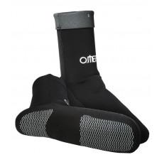 Носки OMeR Titanuim 1.5мм