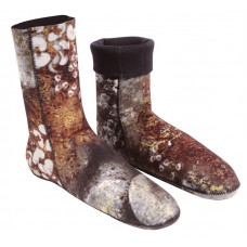 Носки OMeR Camu 3D 1.5мм