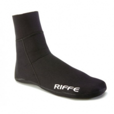 Носки Riffe 3мм