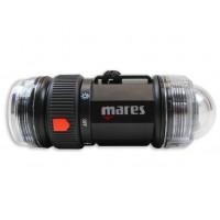 Фонарь-стробоскоп Mares Strobe Beam
