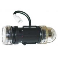 Фонарь-стробоскоп Aqualung Combiflash