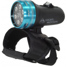 Фонарь Light & Motion Sola Dive 1200