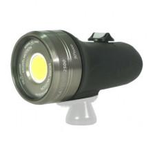 Осветитель Light & Motion Sola Video 2500 F