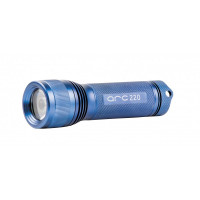 Фонарь Oceanic ARC  220 LED