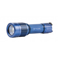 Фонарь Oceanic ARC 250 LED