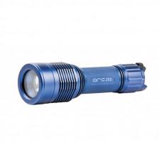 Фонарь Oceanic ARC 250 LED