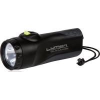 Фонарь Technisub Lumen Solo LED