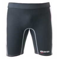 Гидрокостюм Mares Thermo Guard 0.5 Shorts