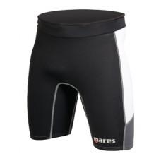 Гидрокостюм (шорты) Mares Rash Guard Shorts