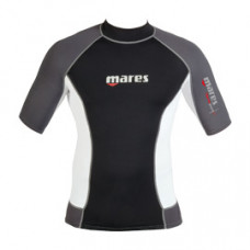 Гидрокостюм Mares Thermo Guard 0.5 Short Sleeve