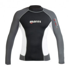 Гидрокостюм Mares Thermo Guard 0.5 Long Sleeve