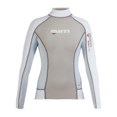 Гидрокостюм Mares Thermo Guard 0.5 Long Sleeve She Dives